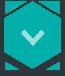 div-arrow