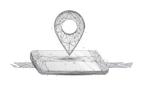 Generar visibilitat a internet i vendre els teus productes des de qualsevol dispositiu.