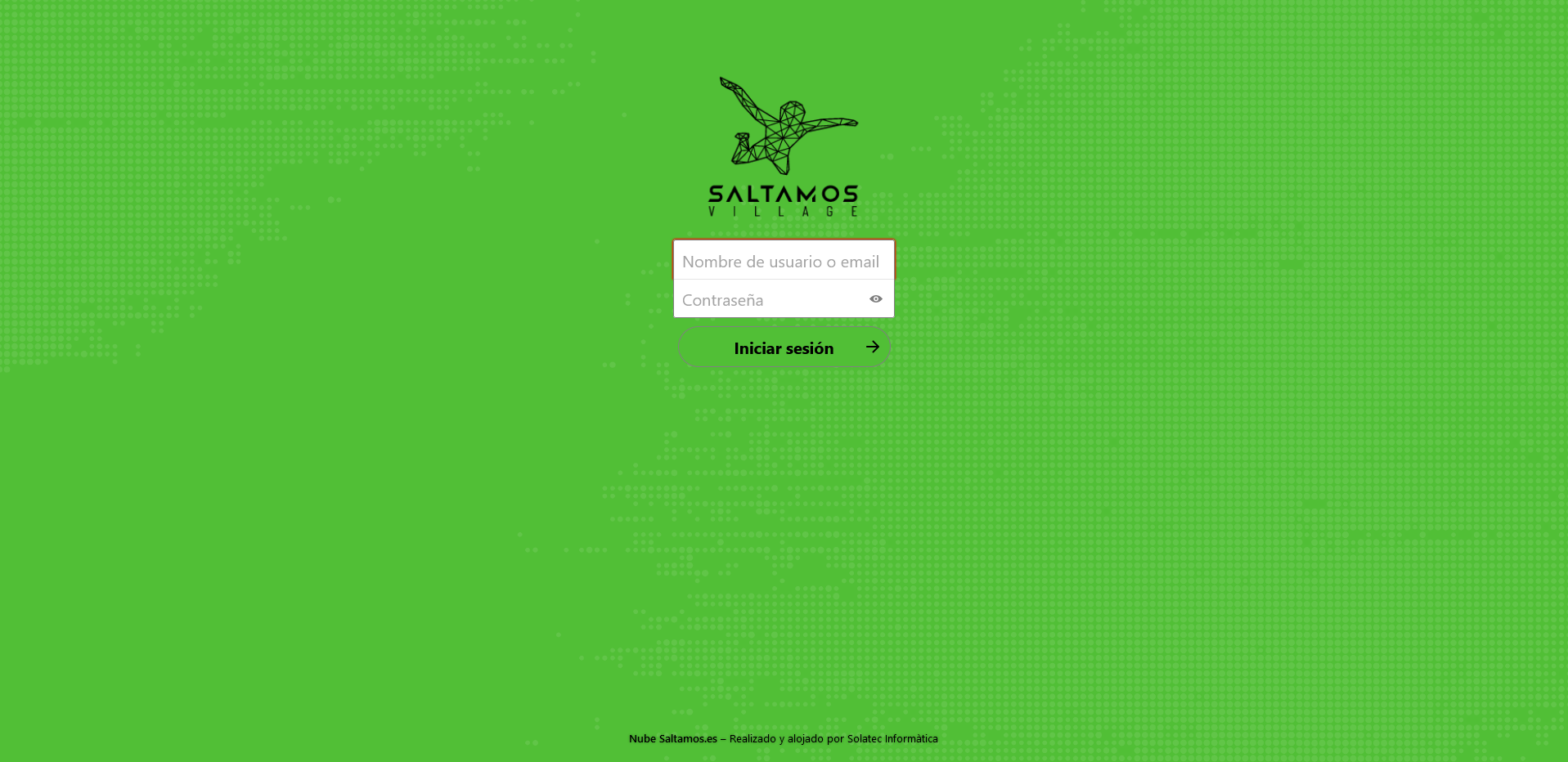 Screenshot_2020-05-02 Nube Saltamos es