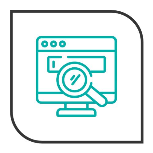 ico-posicionament-web-solatec