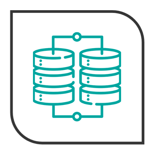 ico-servidors-web-solatec