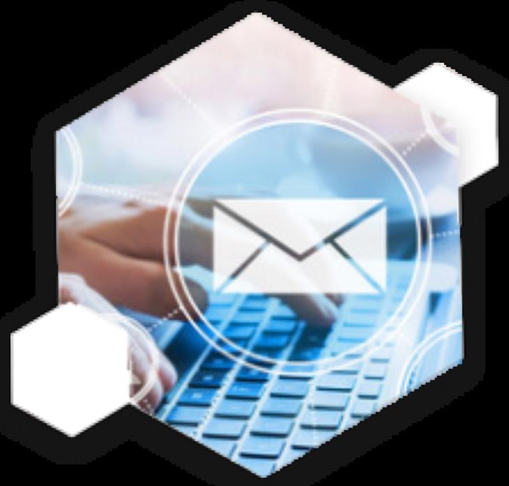 Servidors de correu electrònic