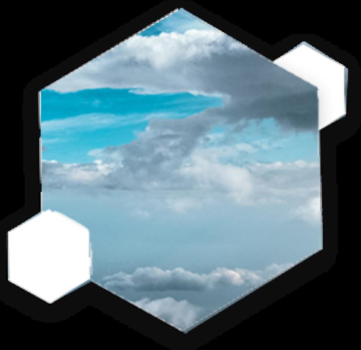 Serveis de servidors al núvol
