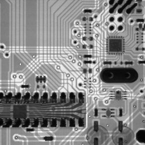 Auditoria informàtica sense cost prèvia a qualsevol manteniment informàtic