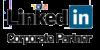 linkedin-Partner