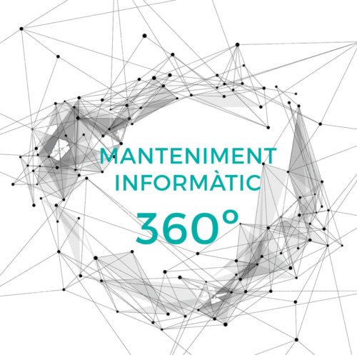 manteniment-informatic-360