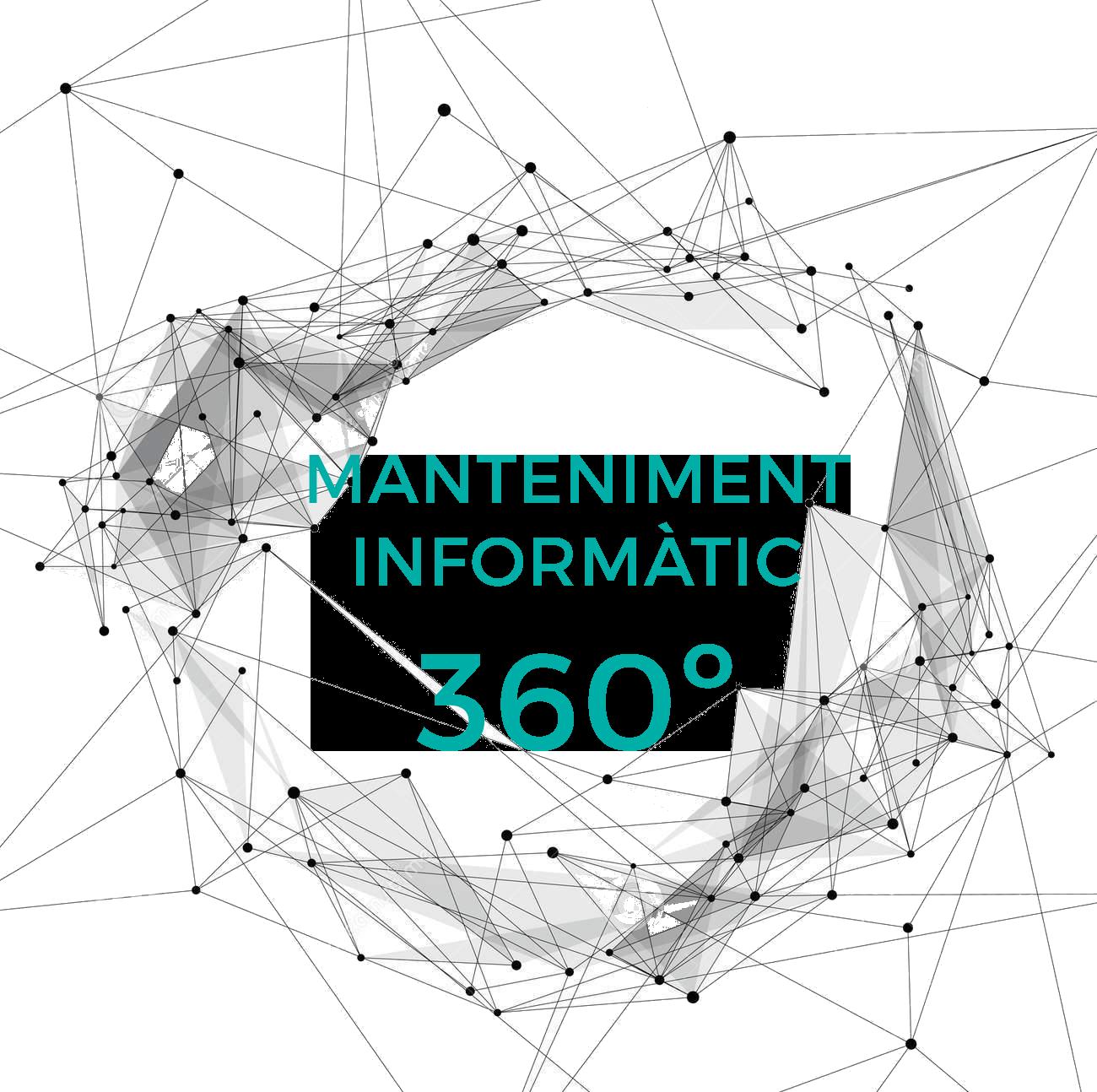 manteniment-informatic-360