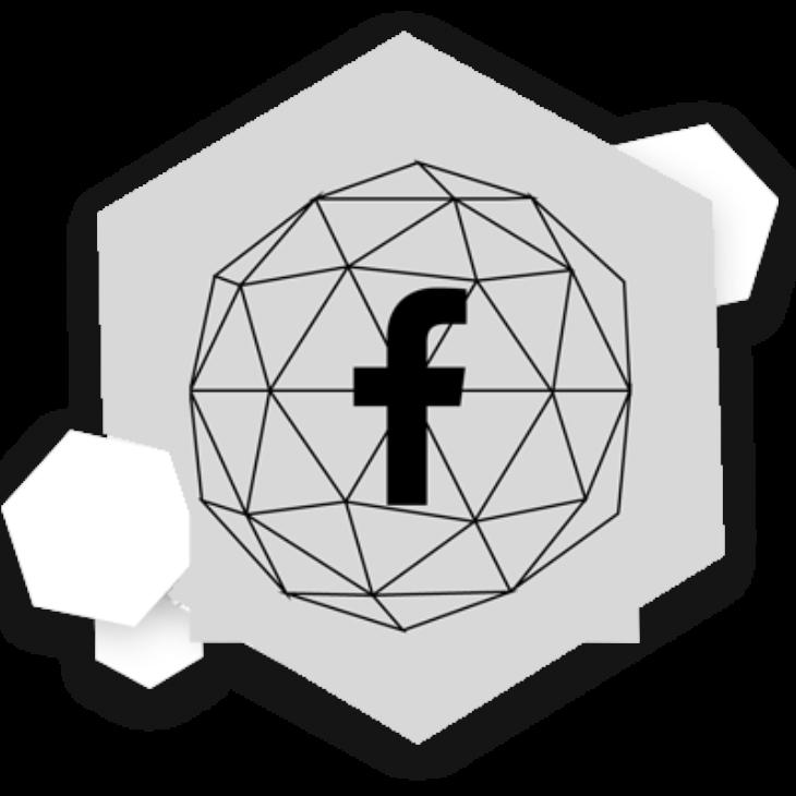 solatec-facebook