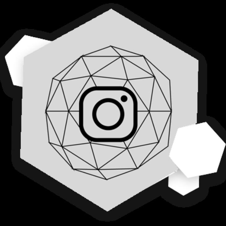 solatec-instagram