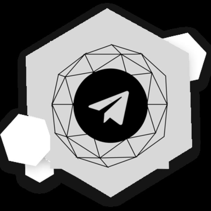 solatec-telegram