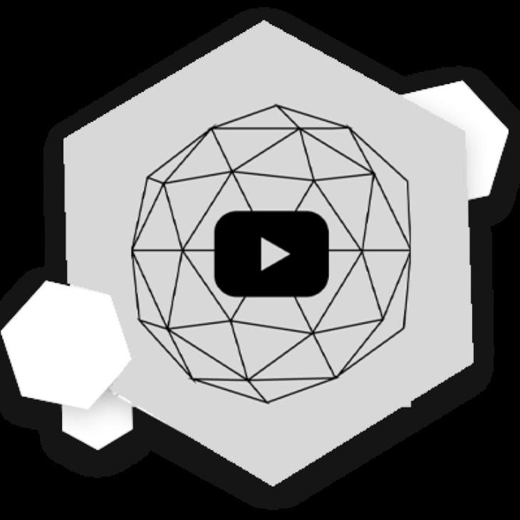 solatec-youtube